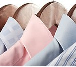 clean-ironed-shirts