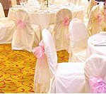 laundry-services-for-weddings